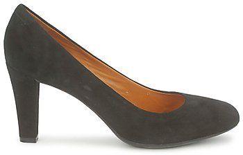 Geox Chaussures escarpins SIENA sur shopstyle.fr