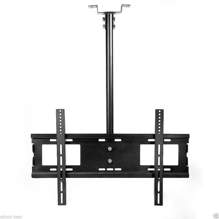 1000 ideas about ceiling mount tv bracket on pinterest tv brackets tv ceiling mount and tvs. Black Bedroom Furniture Sets. Home Design Ideas