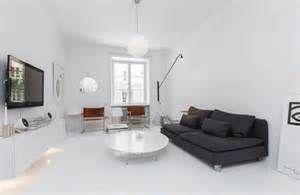 Suche Apartment kunst ausstellungen in daenemark. Ansichten 185623.