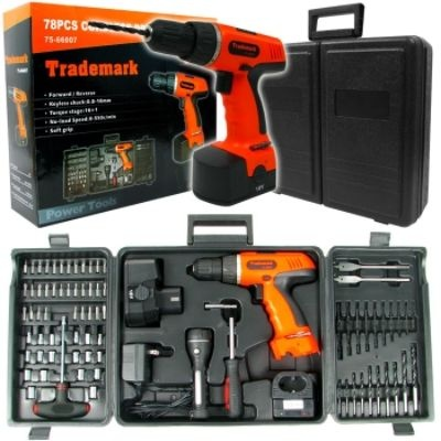 A great site to learn about tools and the art of tool works. Make sure to repin it!
