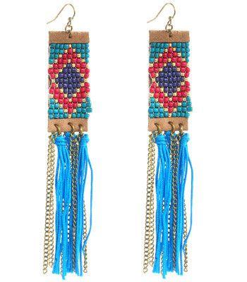 https://www.goedkopesieraden.net/Webwinkel-Product-149539243/Oorbellen-Ibiza-style-met-oa-bruin-leder-gekleurde-kraaltjes-en-blauwe-tassels.html
