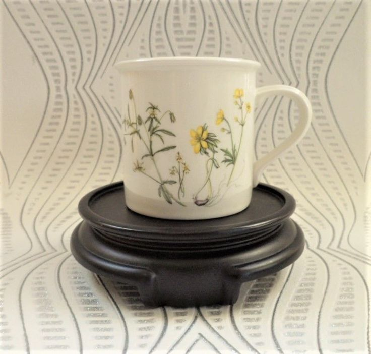 25+ Best Ideas About Portmeirion Pottery On Pinterest