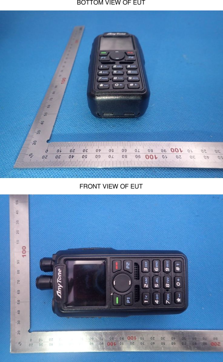 73 best ham radio images on pinterest ham chinese language and baofeng is a dual band dmr tier i ii handheld with output and fcc certification xflitez Image collections
