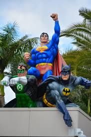 Image result for surfers paradise movie world