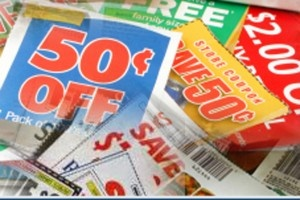 HOT printable coupon finds - updated daily