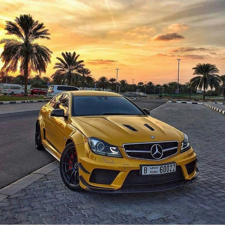 63 Best Appareil Materiel Photo Images On Pinterest: 25+ Best Ideas About Mercedes C63 Amg On Pinterest