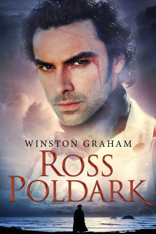 Ross Poldark -   Graham Winston , tylko w empik.com: 25,99 zł. Przeczytaj recenzję Ross Poldark. Zamów dostawę do dowolnego salonu i zapłać przy odbiorze!