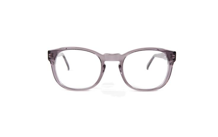 Best Eyeglass Frames In Atlanta : 17 Best images about Glasses of Hotel De Ville on ...