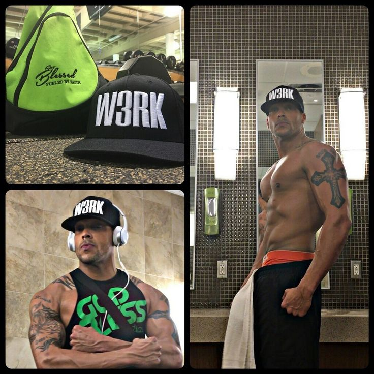 Jamal Lewis DoW3rk