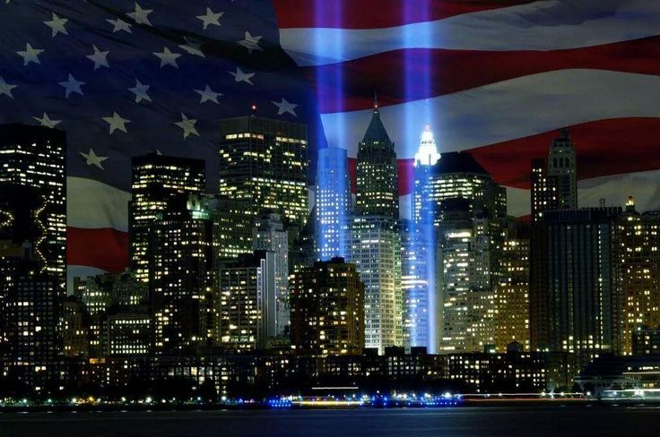 In their memory!