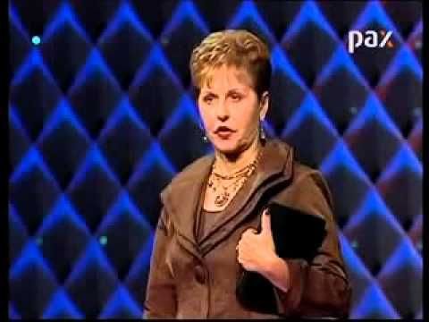 A szavaid hatással vannak a jövődre 1 - YouTube