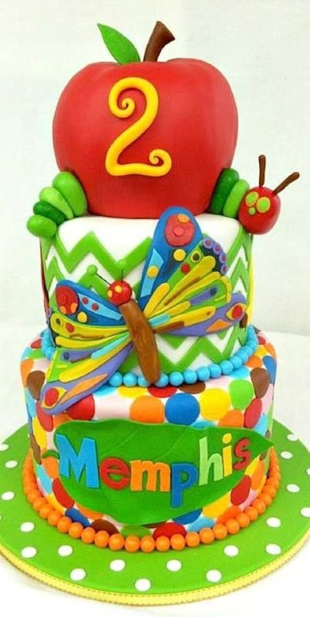 Cake Wrecks - Home - Sunday Sweets: Story Time WithMom