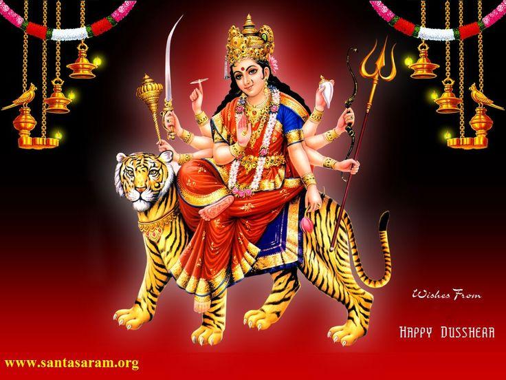 Jai Adhyashakti - Ambe Maa Ni Aarti with Lyrics - Sanjeevani Bhelande - Gujarati Devotional Songs Adhya Shakti Aarti is sung in praise of Goddess Ambe, an avatar of Mata Parvati -- wife of Lord Shi...