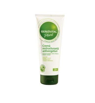 http://www.ebay.com/itm/Restructurating-Anti-Stretch-Mark-Cream-Gerovital-Plant-Farmec-Cosmetics-/271174386571?pt=LH_DefaultDomain_0=item3f2340c38b