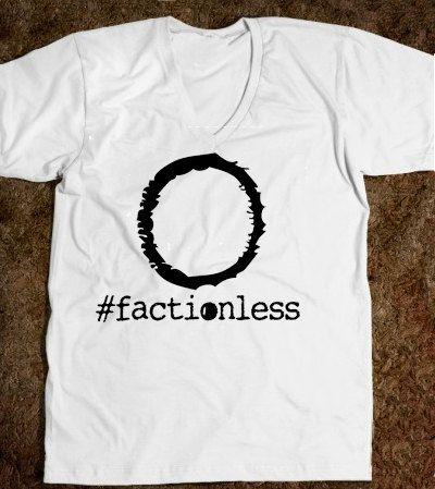 T-shirt design contest example