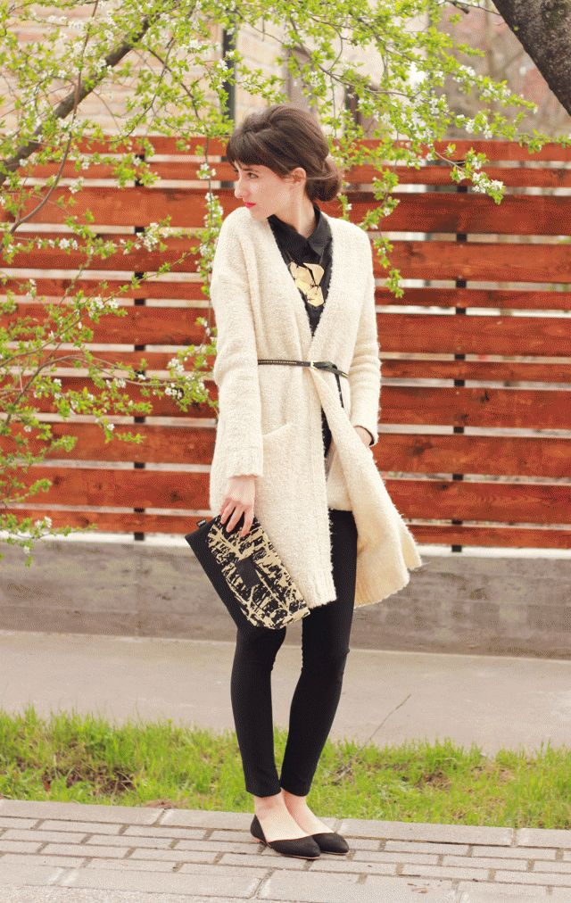 LaRiNNe: MY OUTFITS