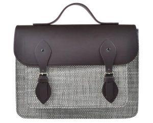 tsanta-grafeiou Winter handbags for office lovely handmade