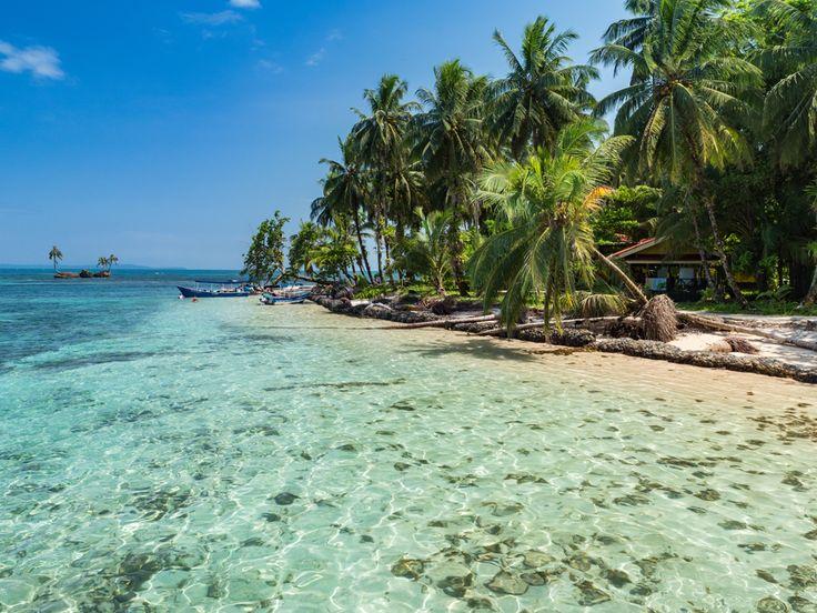 Panamá no es a menudo considerado como destino turístico, pero este artículo va a cambiar tu opinión por completo. ¡10 lugares imprescindibles en Panamá!