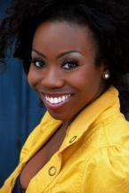 "African-American Female Writers Leslie Jones and LaKendra Tookes Join Writing Staff of ""Saturday NightLive"""