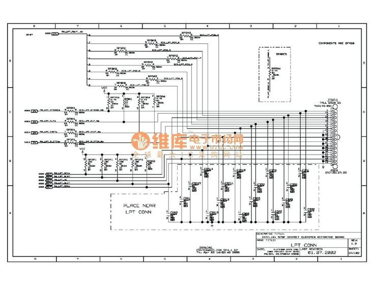 wiring a house full size of house wiring diagram symbols