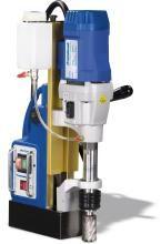 Μαγνητικό Δράπανο Metallkraft MB 502