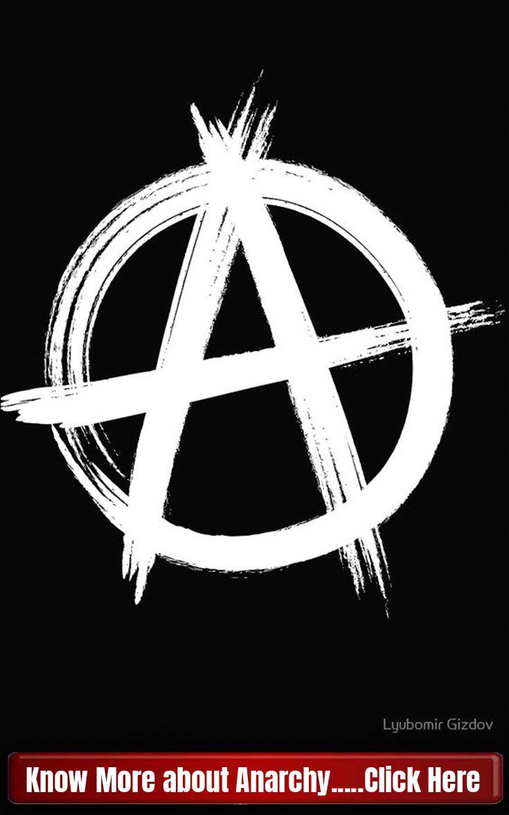 Anarchy Symbol Tattoo Anarchy Symbol Art Anarchy Symbol Wallpaper Anarchy Symbol Graffiti Anarchy Symbol Design Anarchy Symbol Punk Anarchy Symbol Skulls