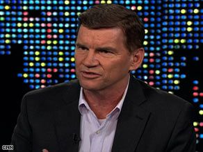 """Disgraced pastor Ted Haggard admits second relationship with man--  Pastor Ted Haggard acknowledges 2006 relationship with 20-year-old male-- Accuser alleges Haggard masturbated in front of him-- Haggard claims incident was part of """"compulsive behavior"""" that ruled him at the time-- Haggard admits he still has thoughts of other men-- """"I think I'm still deeply wounded and scarred and somewhat confused."""" About other men, he added, """"I have thoughts from time to time, but not compelling…"""