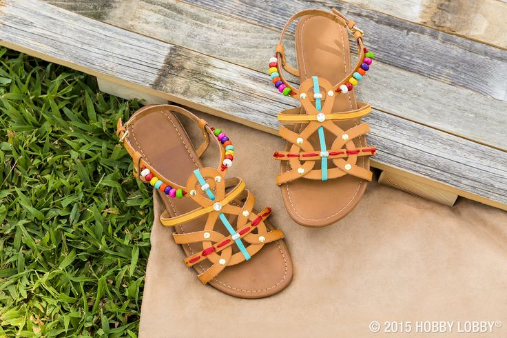 Diy clothes amp shoes op pinterest hobby lobby schoeisel en stoffen
