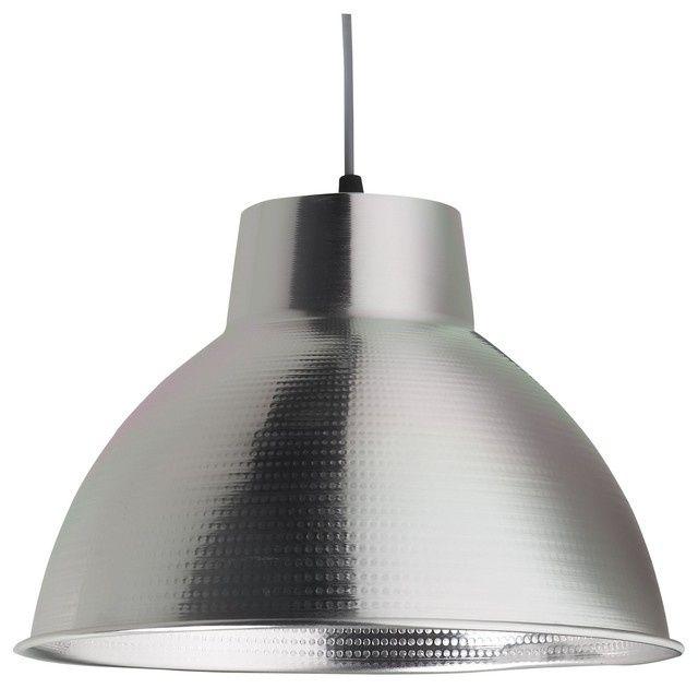 8 Magnifique Luminaire Industriel Suspension