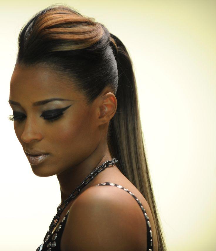 Black celebrity angela simmons 5 9