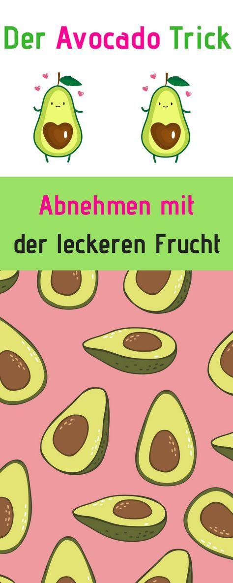 Abnehmen mit Avocado, Avocado Rezept, Avocado Pflanzen, Avocado gesund, Avocado …