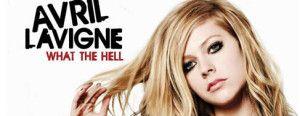 Avril Lavigne ofrecerá 3 conciertos en México | Buscartendencias.com