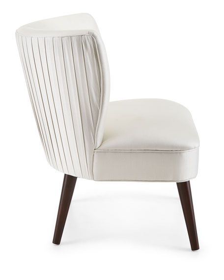 Lillian Dining Table. Dining Chairs