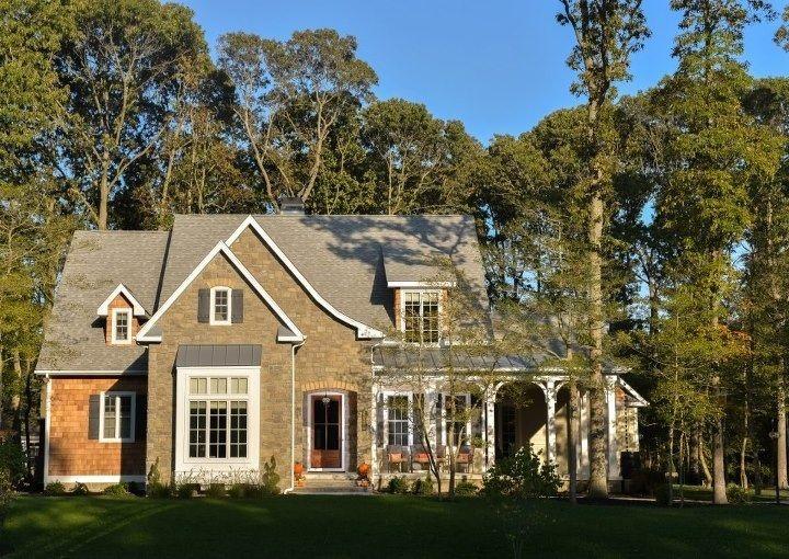 Elberton Way Photo Interior Home Design