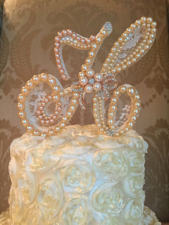 wedding monogram cake toppers 17 best images about letter cake topper on 9836
