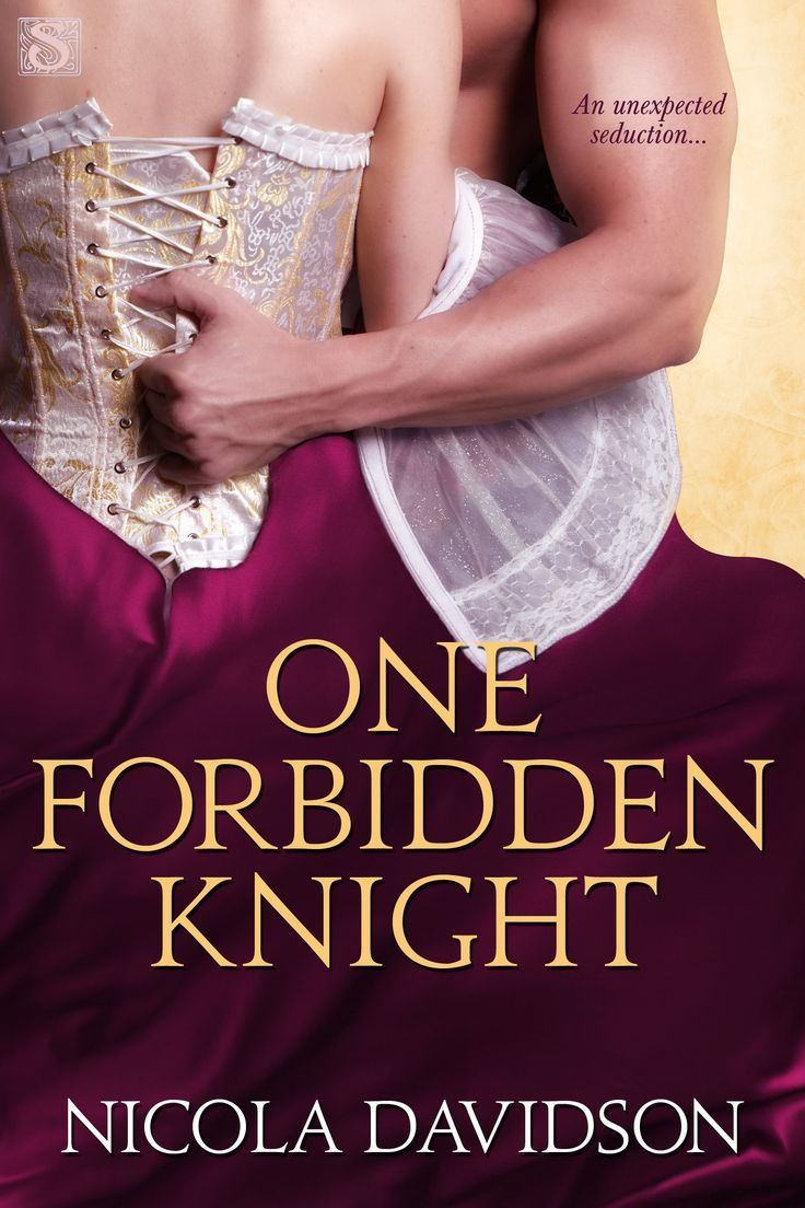 Warrior Woman Winmill: 3 Scandalous Historical Romances , Released . History can be EXCITING: