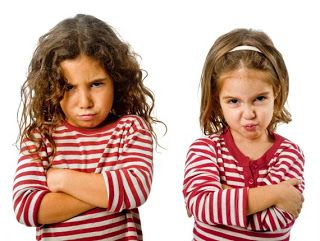 Problemas com seu(sua) irmão(ã)? - Thainá Cardoso
