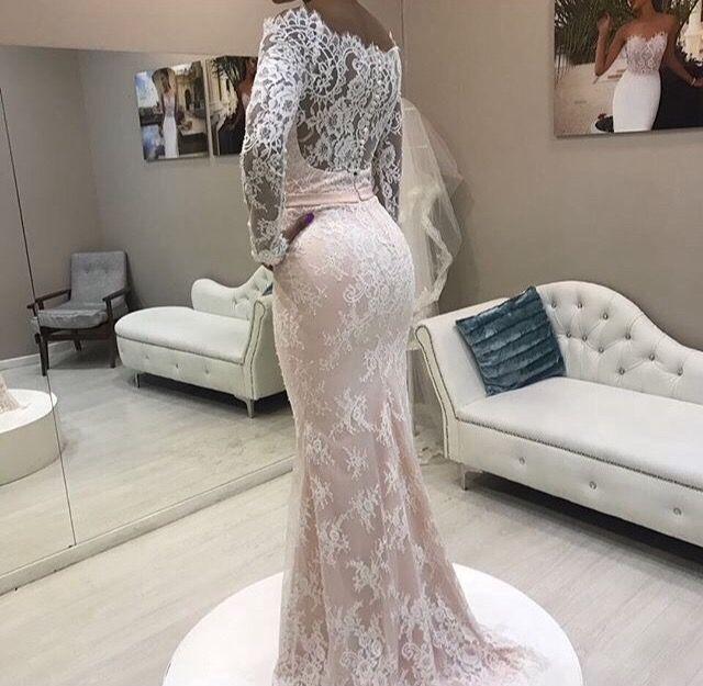 #tinavalerdibrides  Beautiful attire of the bride 🌟  Bride's choice - wedding dress Daniela from collection Tenderness 💎💎💎
