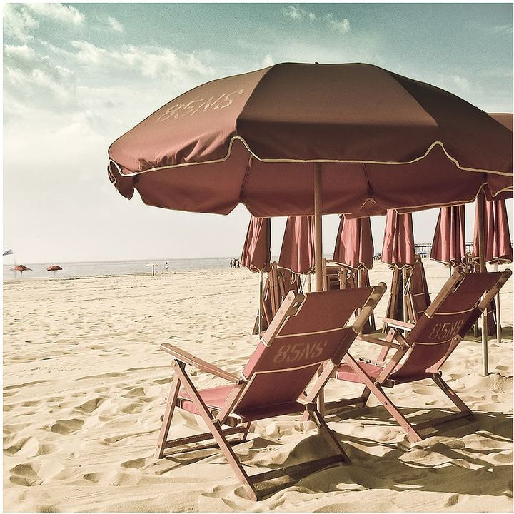 Mejores 377 imágenes de Relaxing Outdoors en Pinterest | En la playa ...