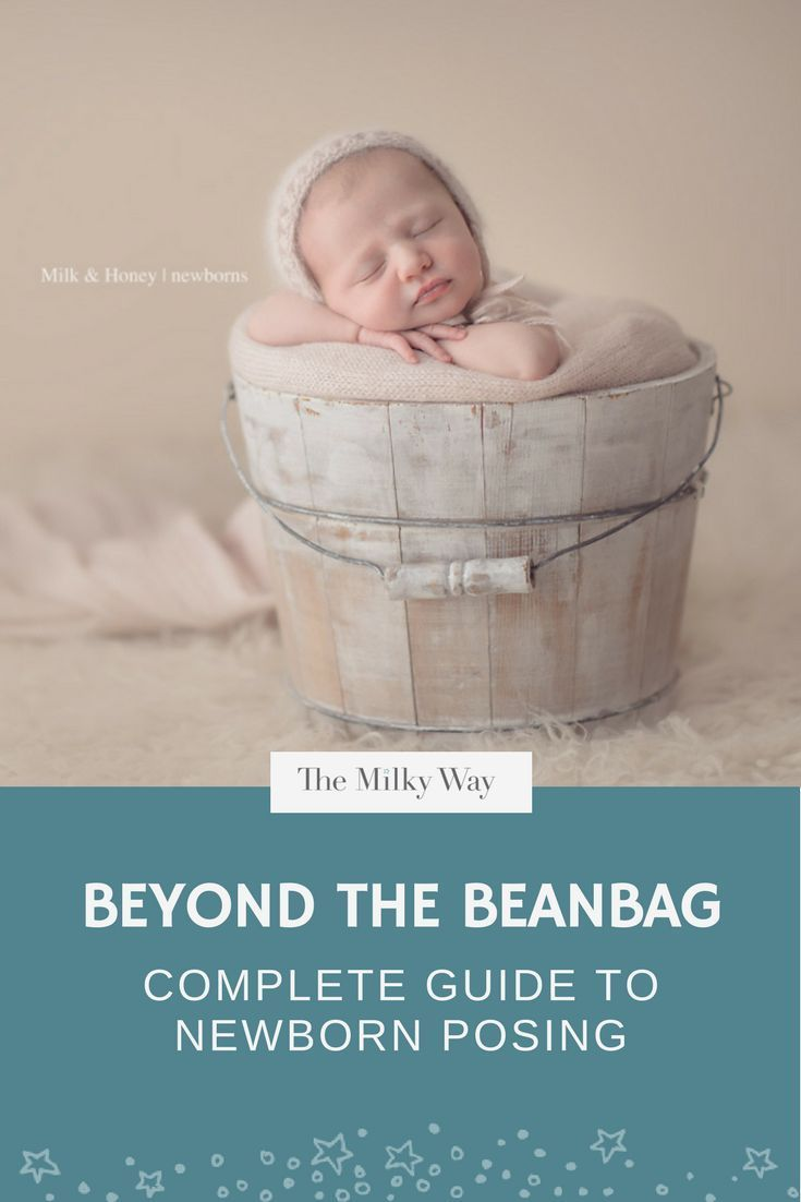 You ll learn tips on posing on the beanbag photography posing with props newborn photography posing with parents newborn photography with sibling tips