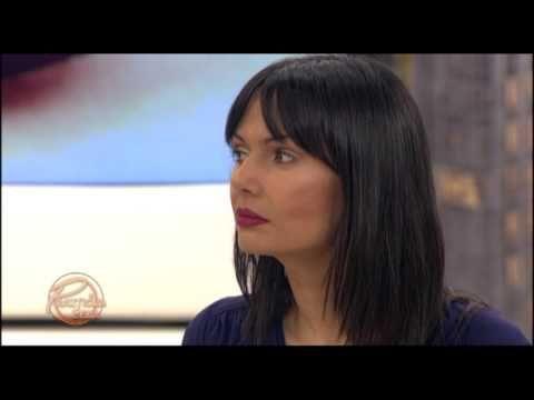 Konturing Lica Pomoću Kašike | Prakticna Zena