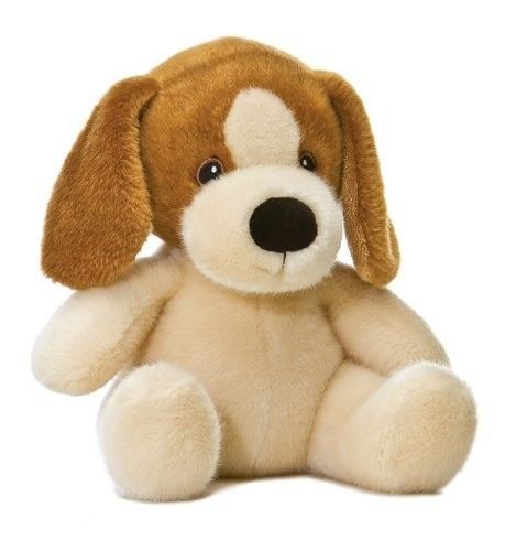 "Doge Stuffed Animal 10"" Aurora Plush ..."