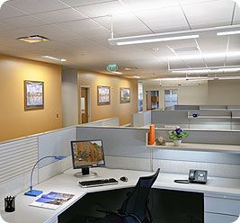 office task lighting. pls led task lighting u0026 uplighting office