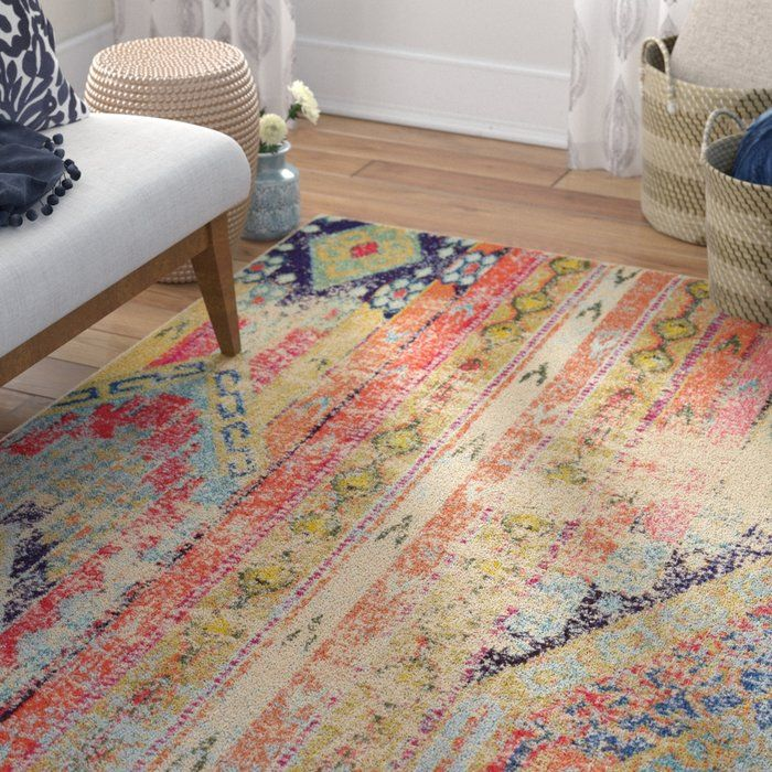 Pin By Ruthie Evanson On Room Inspo In 2020 Area Rugs Cheap Home Decor Bohemian Area Rugs