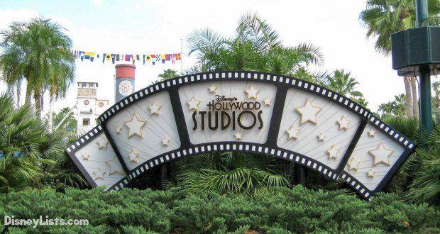 7 Secrets of Disney's Hollywood Studios – DisneyLists.com