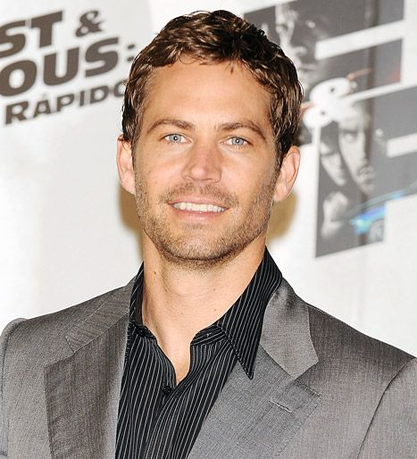 Paul Walker's Fast and Furious Costars to Be Invited to Private Family Funeral: Report  Paul Walker attends the Fast and Furious Photo Call on March 25, 2009