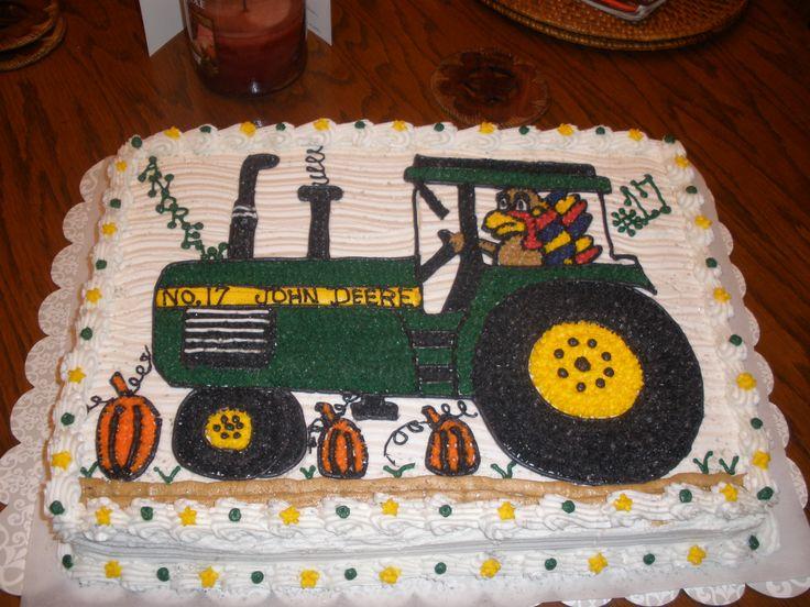 18 best Janas Birthday Cakes images on Pinterest Anniversary
