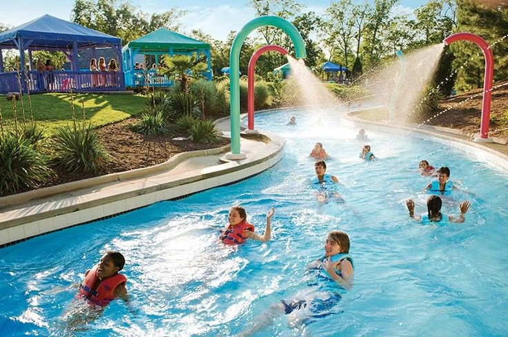 1000 Images About Busch Gardens Water Country Usa Kingsmill Resort On Pinterest Gardens