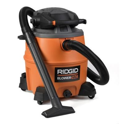 14 Best Wet Dry Vacuums Images On Pinterest Dry Vacuums