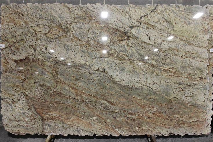 Sienna Cream Granite Granite Atlanta Stone Pro Llc